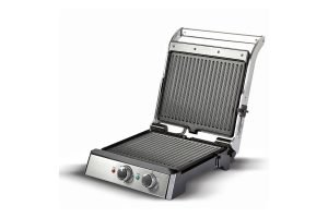 Havells Best grill and bbq Sandwich toaster
