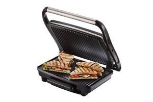 Prestige Commercial Grill Toaster