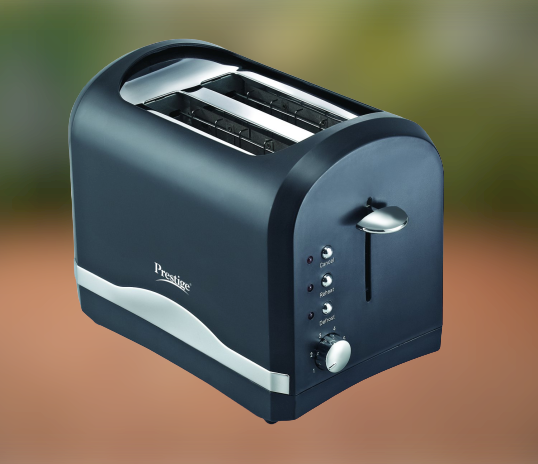Click to buy Prestige Toaster