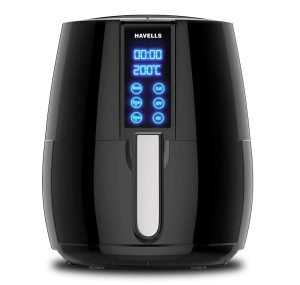 Havells Best Air Fryer