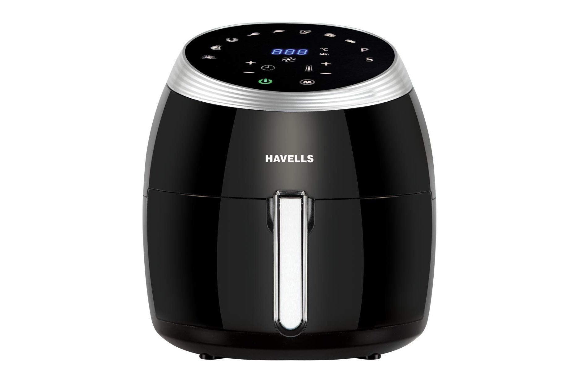 Havells Best Air Fryers in India