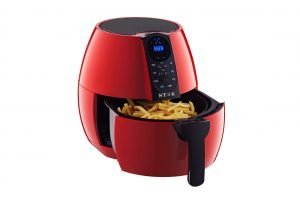 SToK Digital Air Fryer