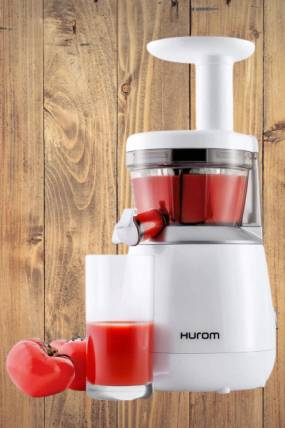 Features of Hurom Hp wwd12