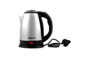 Kitchoff Kl2 Electric Kettle
