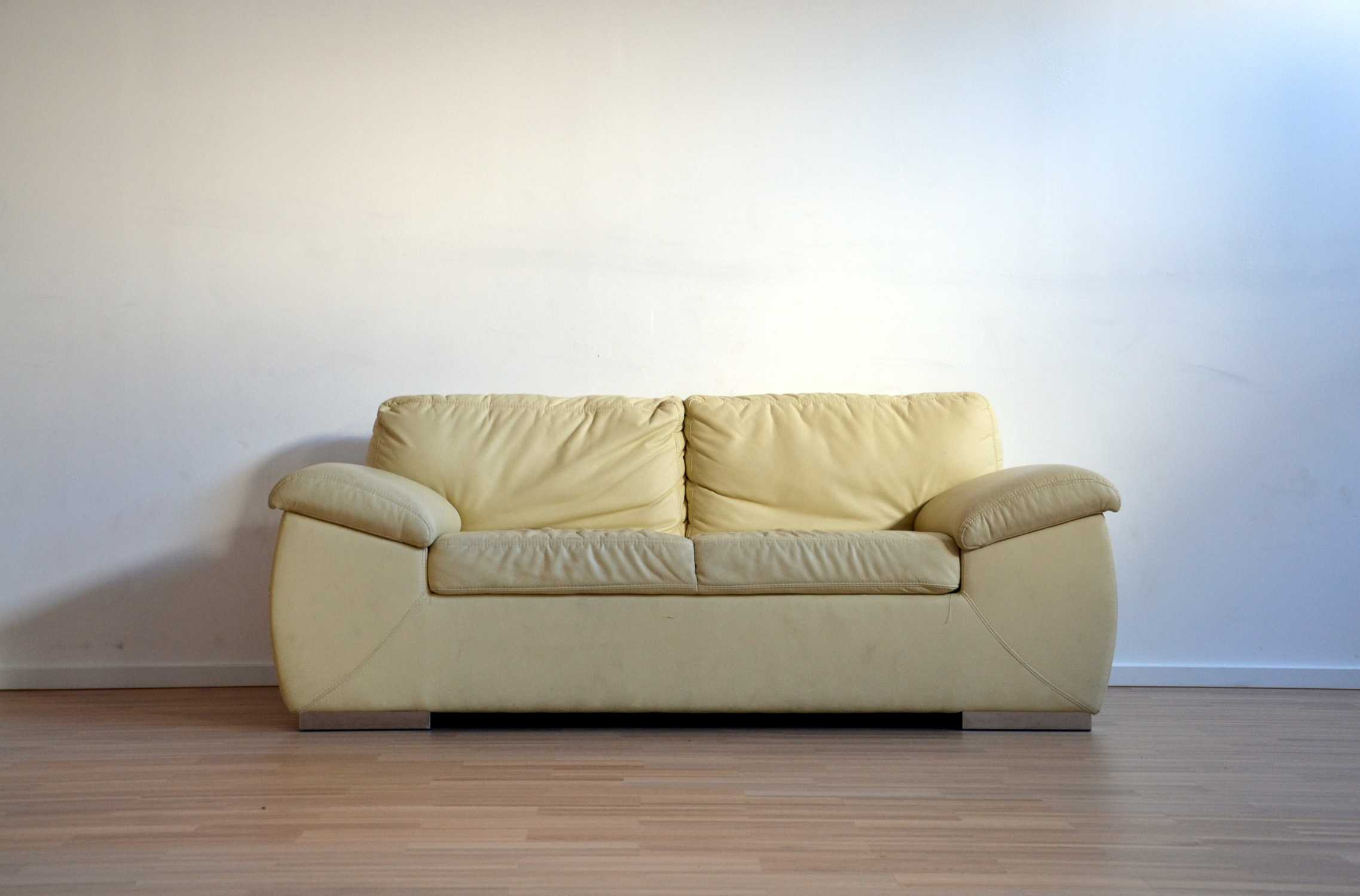 Best sofa to Buy in India