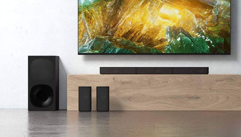 Best Home Theatre Systems in India: Complete Guide to Buy