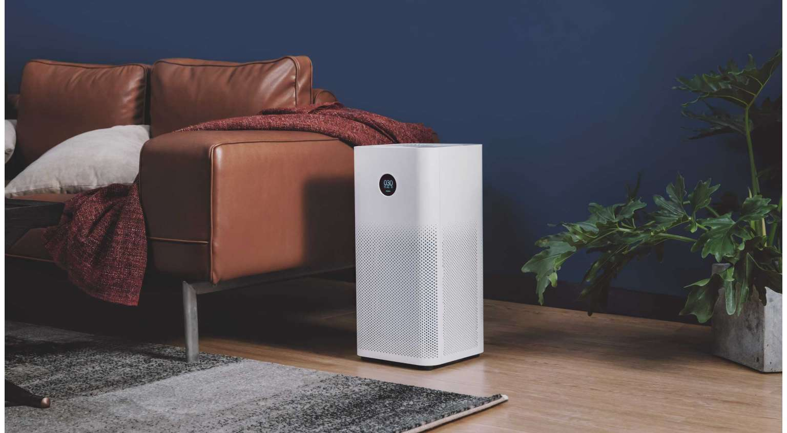 Air Purifier Brands in India: Guide to Air purifier