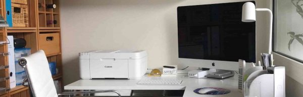 5 Best Printer For Home Use in India