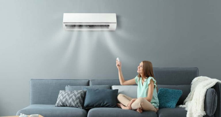 5 Best Air Conditioner In India 2021- Complete Guide