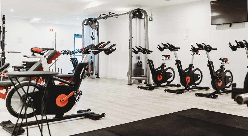 Exercise Cycle 2021: Best Cycling Machine and Exercise Bike